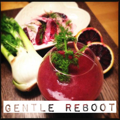 Gentle-Reboot-510x510